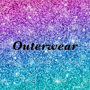 Other - Outerwear